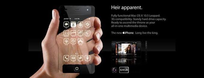 iphone-4-2
